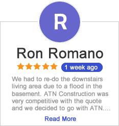 atn-construction-website-google-review-r