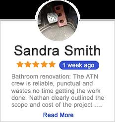 atn-construction-website-google-review-s