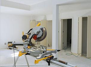 atn-construction-website-image38.jpg