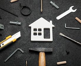 atn-construction-website-image1.4.jpg
