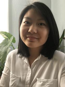 Macayla Yan, Counsellor