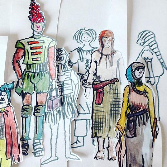 #theaterimpaul #costumedesign.jpg