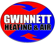 Gwinnett Heating and Air HVAC North GA