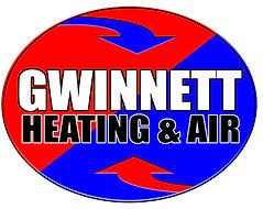 Gwinnett Heating and Air HVAC North GA