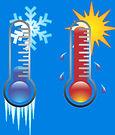 Gwinnett Heating and Air North GA HVAC