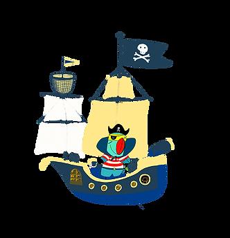 minnimar barco.png