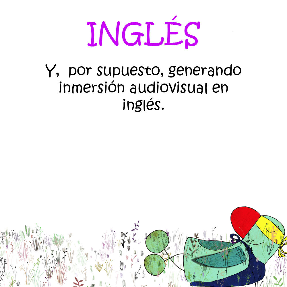 ingles.png