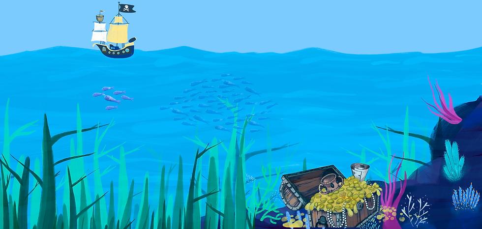 fondo mar.png