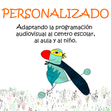 personal2.png