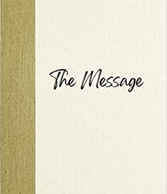 'The Message' by Julianna Lovett to be Released December 7th!
