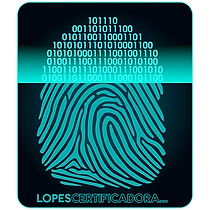 Lopes Certificadora.png
