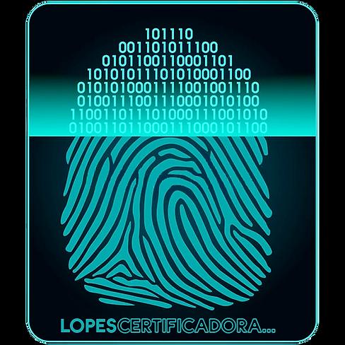 Lopes Certificadora.png
