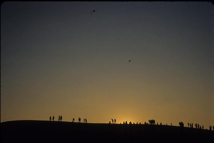 Jockey Ridge Final JPEG.jpg