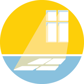 Sunny Window.png