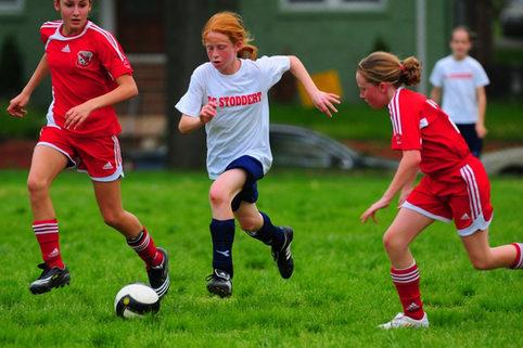 Sam_Soccer_08_059.jpg