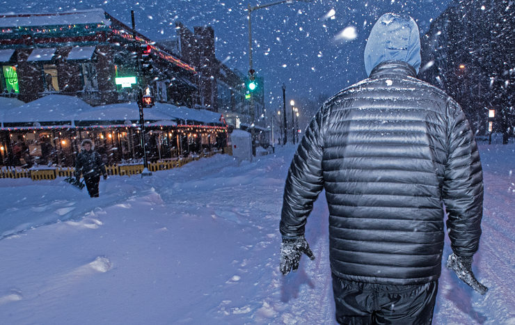 Micheal In Snow.jpg