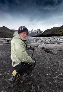Rick on Glacier Final.jpg