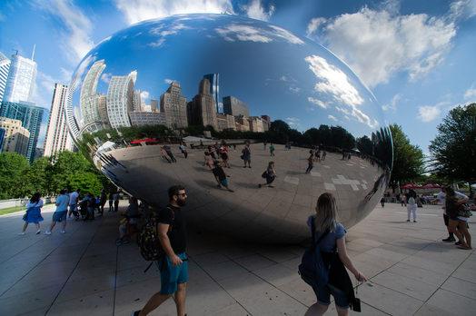 Chicago+Cloud.jpg