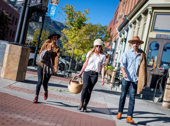 Boulder Street Trio  2.jpg