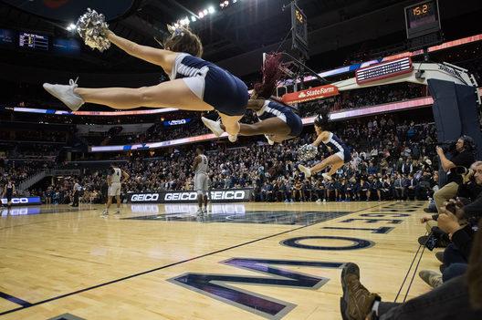 Georgetown+Cheerleader.jpg