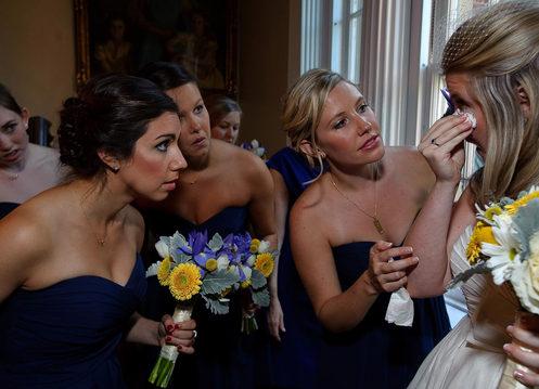 Advanced-Dick Knapp-Bridesmade Lean In[1