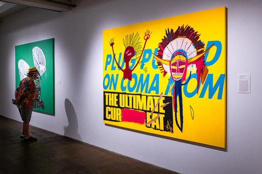 Man at Warhol Museum 1.jpg
