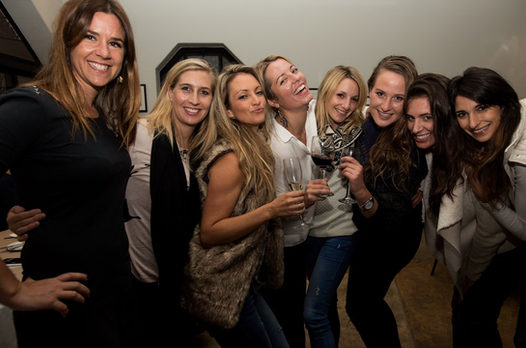Cape+Town+Women.jpg