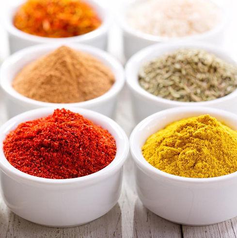 asian_spices_2.jpg