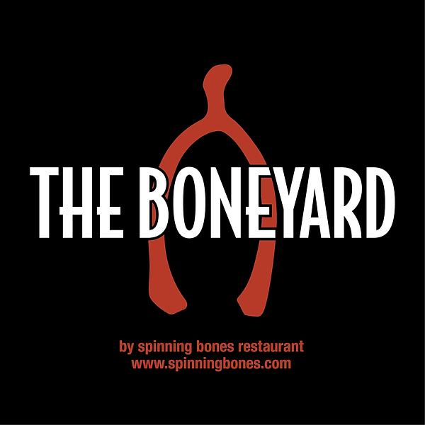 Boneyard Bone.png
