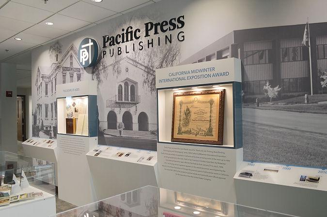 pacific press 3