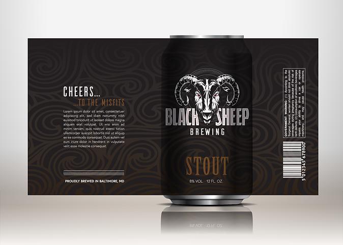 Black Sheep Brewing_Can_v1-05.png