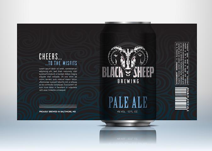 Black Sheep Brewing_Can_v1-01.png