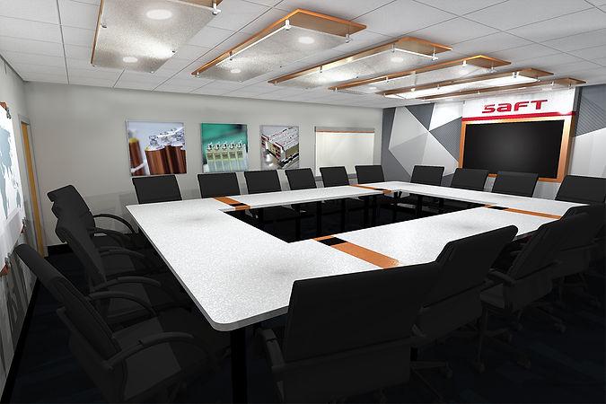 SAFT_35489_v3_Conference Room A.jpg