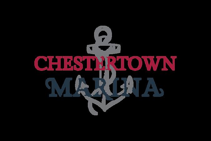Chestertown Marina_Brand Guidelines-05.p