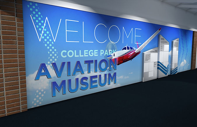 College Park Aviation Museum_33124_v2_In