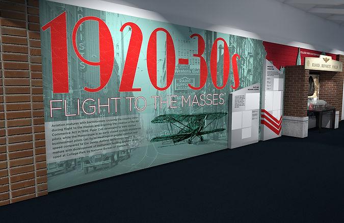College Park Aviation Museum_33124_v1_19