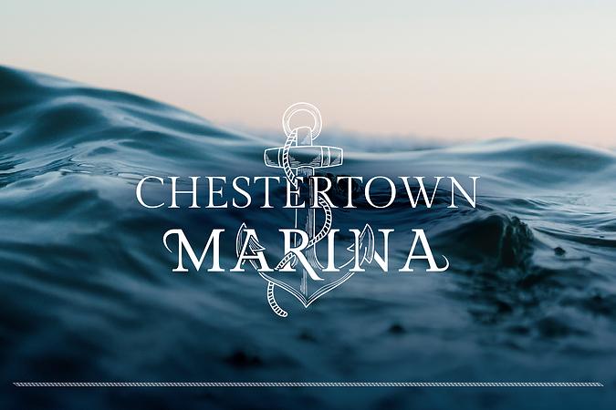 Chestertown Marina_Brand Guidelines-03.p