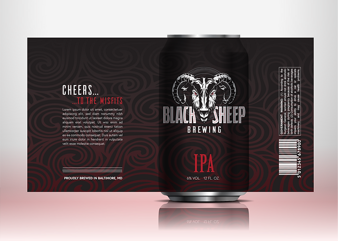 Black Sheep Brewing_Can_v1-02.png