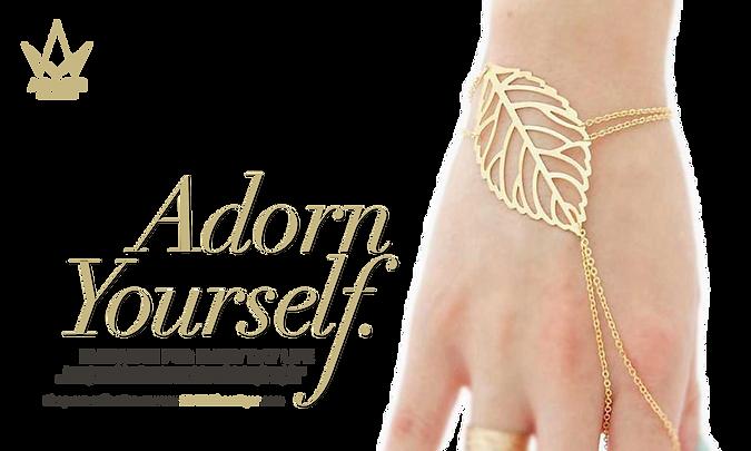 ADORN Boutique_Brand-06.png