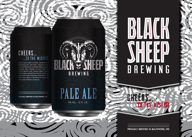 Black Sheep Brewing_Can_v1-06.png
