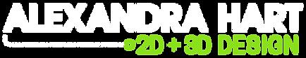 Alexandra Hart Logo_v2-Light-01.png