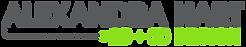 Alexandra Hart Logo_v2-Dark-01.png