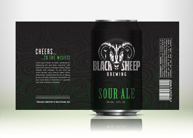 Black Sheep Brewing_Can_v1-04.png