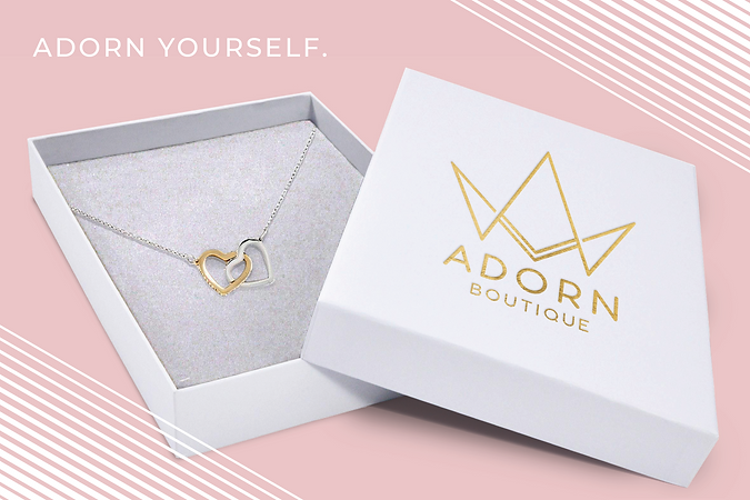 ADORN Boutique_Jewelry Box A-AD.png