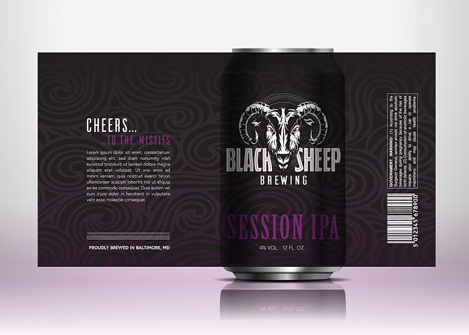 Black Sheep Brewing_Can_v1-03.png