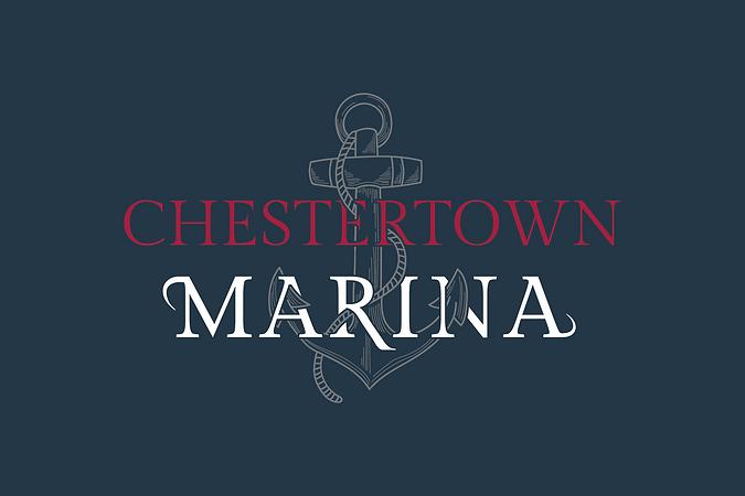 Chestertown Marina_Brand Guidelines-06.p