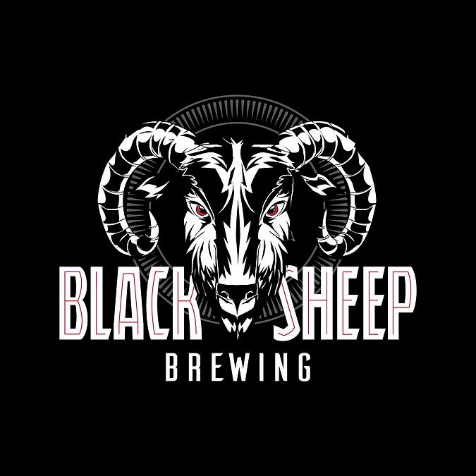 Black Sheep Brewing_v1-03.png