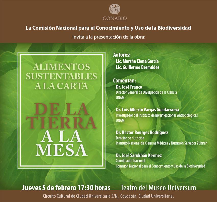 Invitacion_alimentos_sustentables.jpg