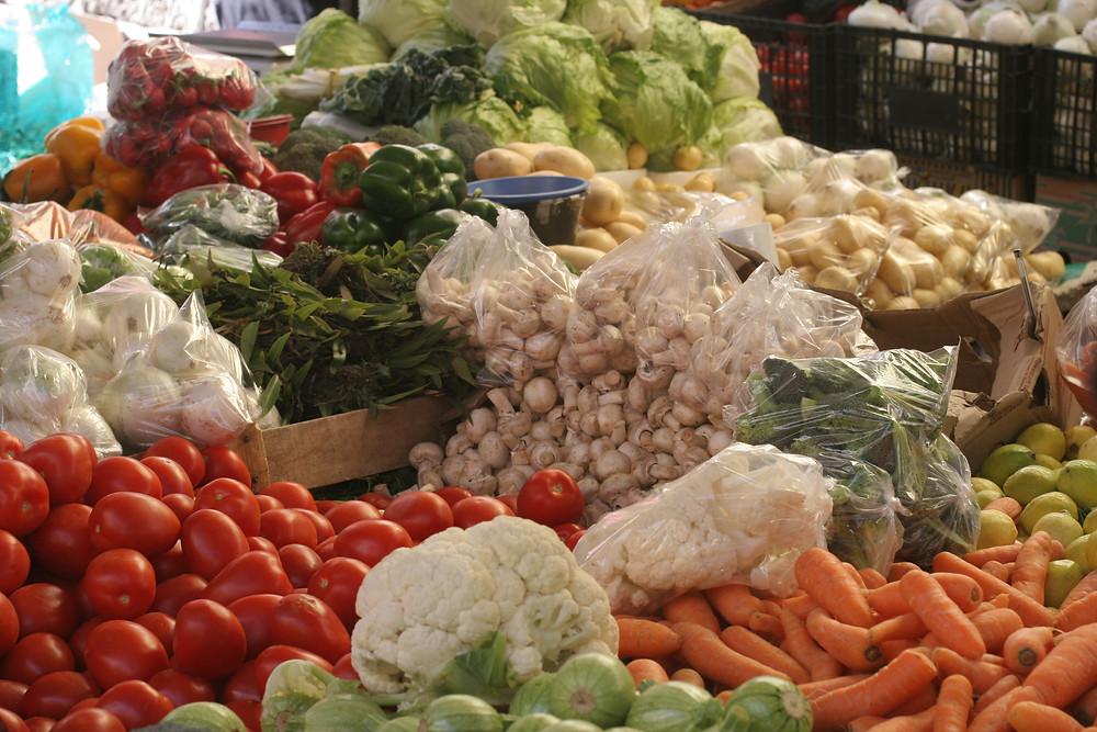 IMG_8320 verdurasss.jpg