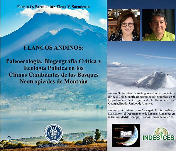 flancos_andinos.png